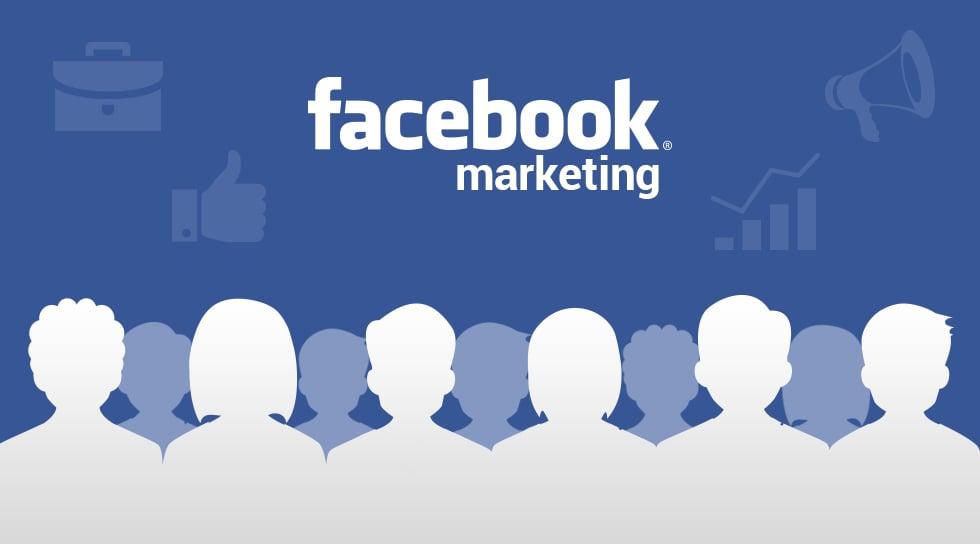 Facebook营销系列教程 – 如何创建修饰Facebook公共主页