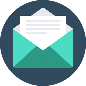 email-1-300x300