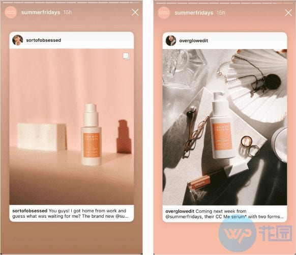 how-to-use-UGC-on-Instagram-content